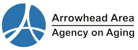 Arrowhead Agency on Aging