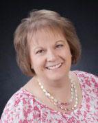 Joanie Fussy