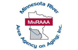 Minnesota River Area Agency