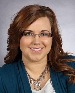 Sara Theisen